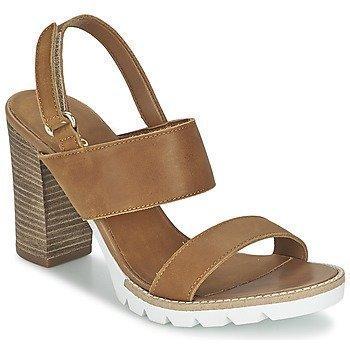 Vero Moda VMLINO LEATHER SANDAL sandaalit