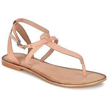 Vero Moda VMPERNILLE LEATHER SANDAL sandaalit