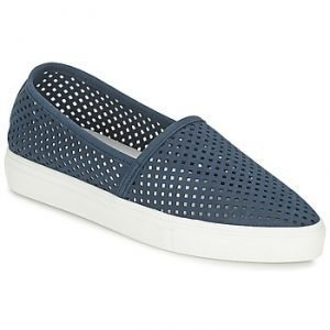 Vero Moda VMRIE LOAFER tennarit