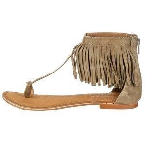 Vero Moda sandaalit
