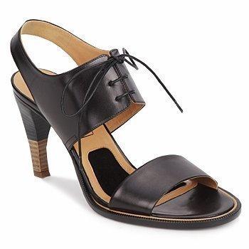 Veronique Branquinho VB16029 sandaalit