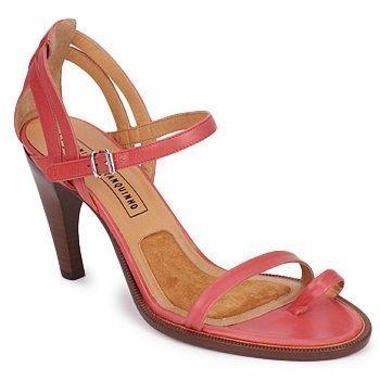 Veronique Branquinho VB16041 sandaalit
