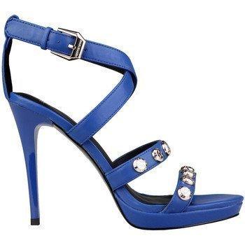Versace E0VLBS01 sandaalit