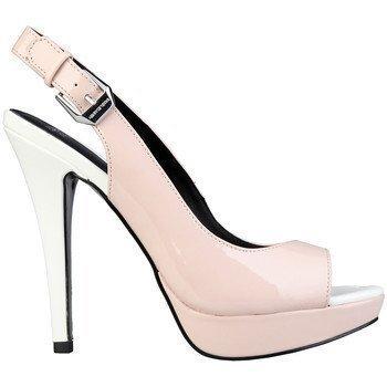 Versace E0VLBS14 sandaalit