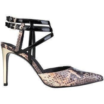 Versace E0VLBS81 sandaalit