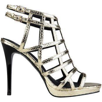 Versace E0VLBS83 sandaalit