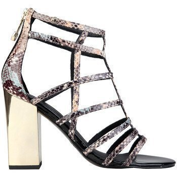 Versace E0VLBS84 sandaalit