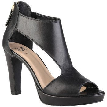 Versace LAURINE sandaalit
