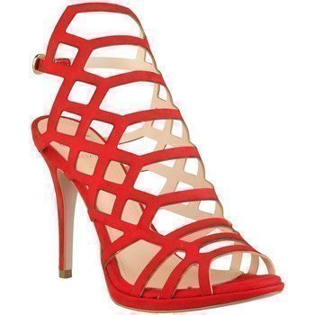 Versace MARIE-HELENE sandaalit