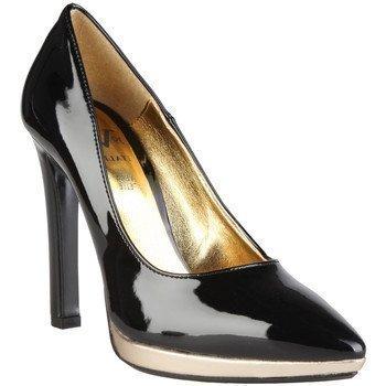 Versace OMBELINE korkokengät
