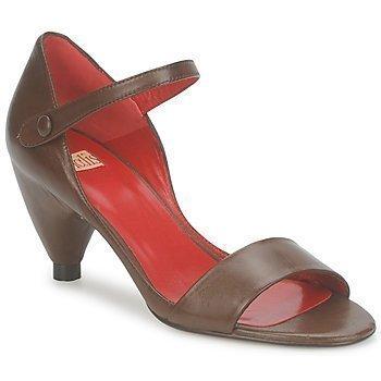 Vialis DELO sandaalit