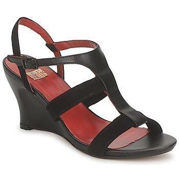 Vialis SELINE sandaalit
