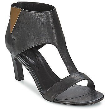 Vic ALTHEA sandaalit