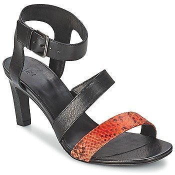 Vic ARNICA ALTHEA sandaalit