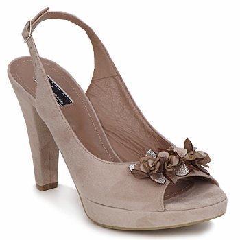 Vic CALIPSO DRAL sandaalit