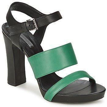 Vic CLOONEY sandaalit