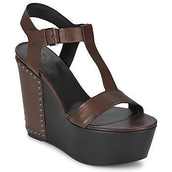 Vic GIBSON sandaalit
