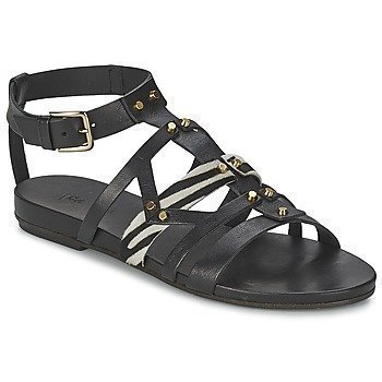 Vic GINKO ACHANTUS sandaalit