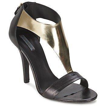 Vic HANKS-101 sandaalit