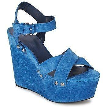 Vic LAW sandaalit