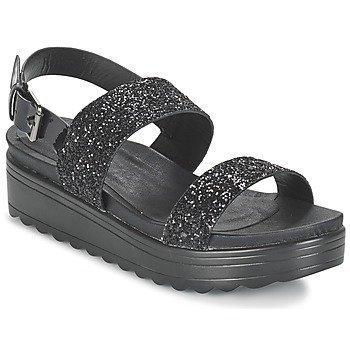 Victoria SANDALIA HEBILLA GLITTER sandaalit
