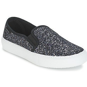 Victoria SLIP ON GLITTER tennarit