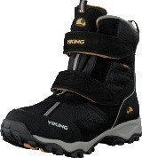 Viking Bluster II GTX Black/Grey