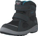 Viking Ondur Gtx Black/Charcoal