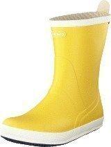 Viking Seilas Yellow