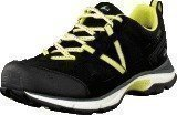 Viking Sphere III M Black/Yellow