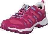 Viking Terminator GTX Fuchsia/Light Blue