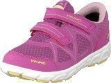 Viking Trym Pink