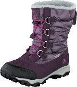 Viking Wildfire Girl Purple/Fuchsia