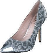 Vince Camuto Harty 2