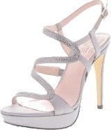 Vince Camuto Joliee