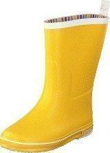 Vincent Sunshine Yellow