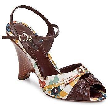 Vintage LOUIS VUITTON VINTAGE sandaalit