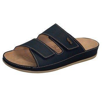 Vital Nubuck Sandal 0938