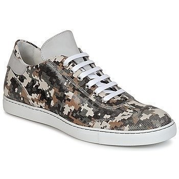 Vivienne Westwood LOW TRAINER matalavartiset tennarit