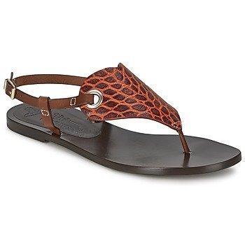 Vivienne Westwood VW-0070B sandaalit