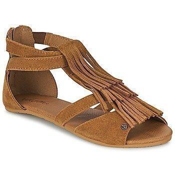 Volcom BACKSTAGE SNDL sandaalit