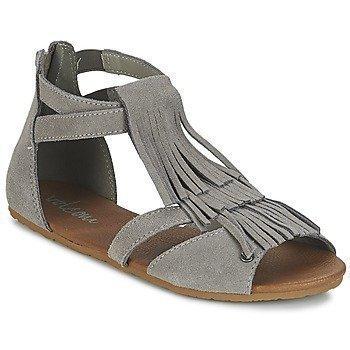 Volcom BACKSTAGE sandaalit