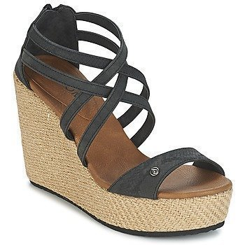 Volcom GETTING AROUND sandaalit