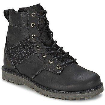 Volcom HEMLOCK bootsit