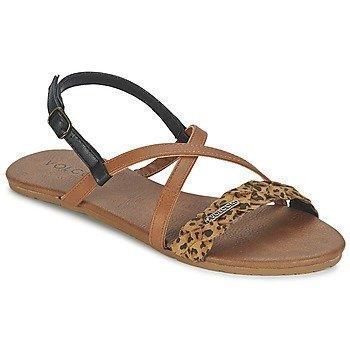 Volcom JOURNEY sandaalit