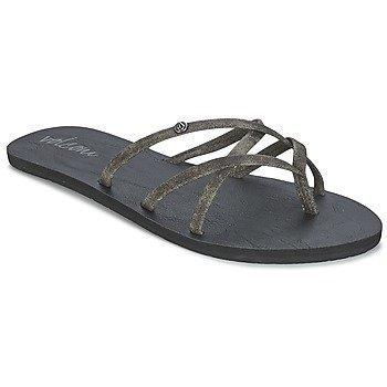Volcom NEW SCHOOL sandaalit