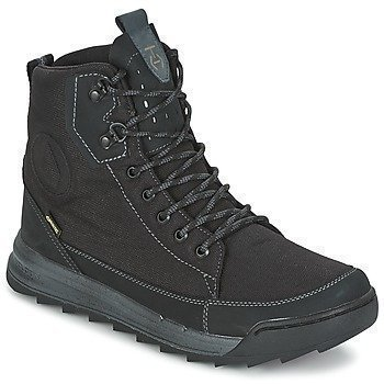 Volcom ROUGHINGTON GTX BOOT bootsit