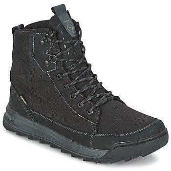 Volcom ROUGHINGTON GTX BOOT bootsit