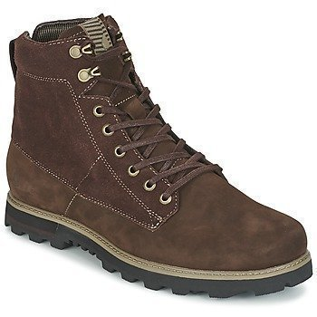 Volcom SMITHINGTON BOOT bootsit