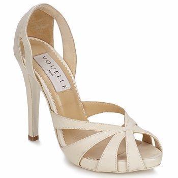 Vouelle ANNA sandaalit
